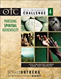Old Testament Challenge, John Ortberg, 0310251427