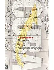 Cuba: A New History