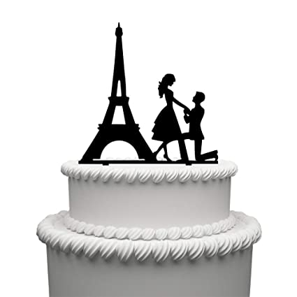 Amazon Com Mr And Mrs Cake Topper Acrylic Wedding Cake Topper Funny