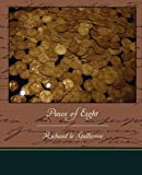 Pieces of Eight, Richard le Gallienne, 1438522355