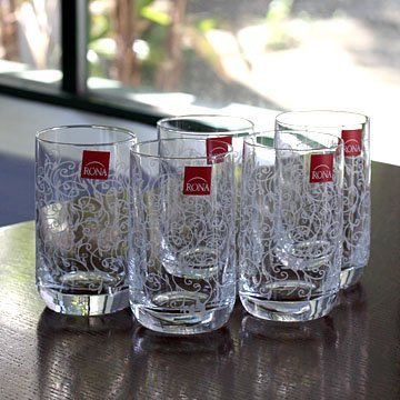 bohemia-glass-tumbler-5-customer-set-crystal