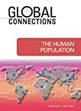 The Human Population, Charles F. Gritzner, 1604132884