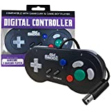 Old Skool DIGITAL CONTROLLER COMPATIBLE WITH