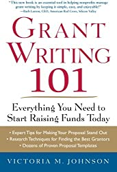 Grant Writing 101: Everything You Need to Start Raising Funds Today