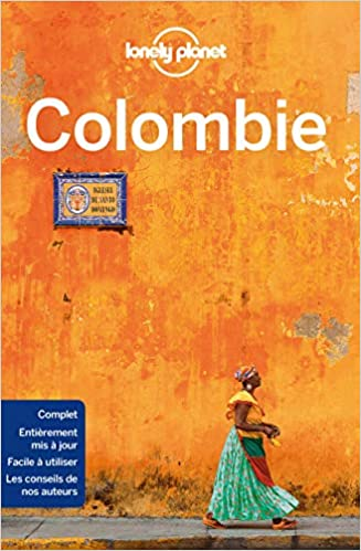Colombie: Amazon.es: Alex Egerton, Tom Masters, Kevin Raub: Libros ...