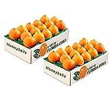 Oranges Honeybells Best Deals - Honeybells - 2 trays