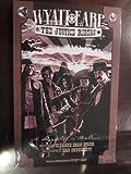 Wyatt Earp The Justice Riders