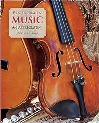 Music: An Appreciation