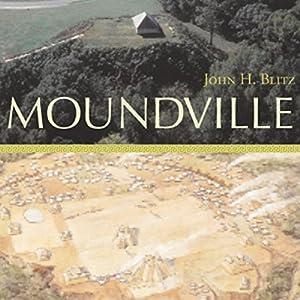 Moundville Audiobook