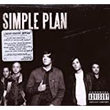 Simple Plan ( Deluxe Edition ) PA