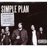 Simple Plan (Cd+Dvd)