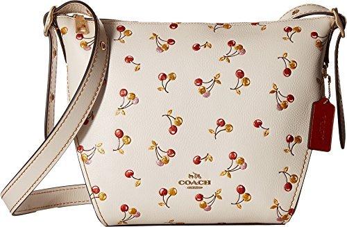 Coach Classic Handbags - 5