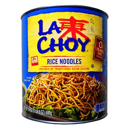 la choy rice - 9