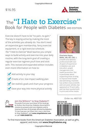Mms diabetes