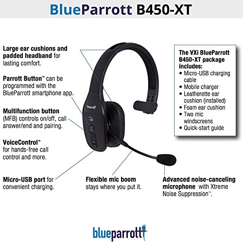 Buy blue driver bluetooth