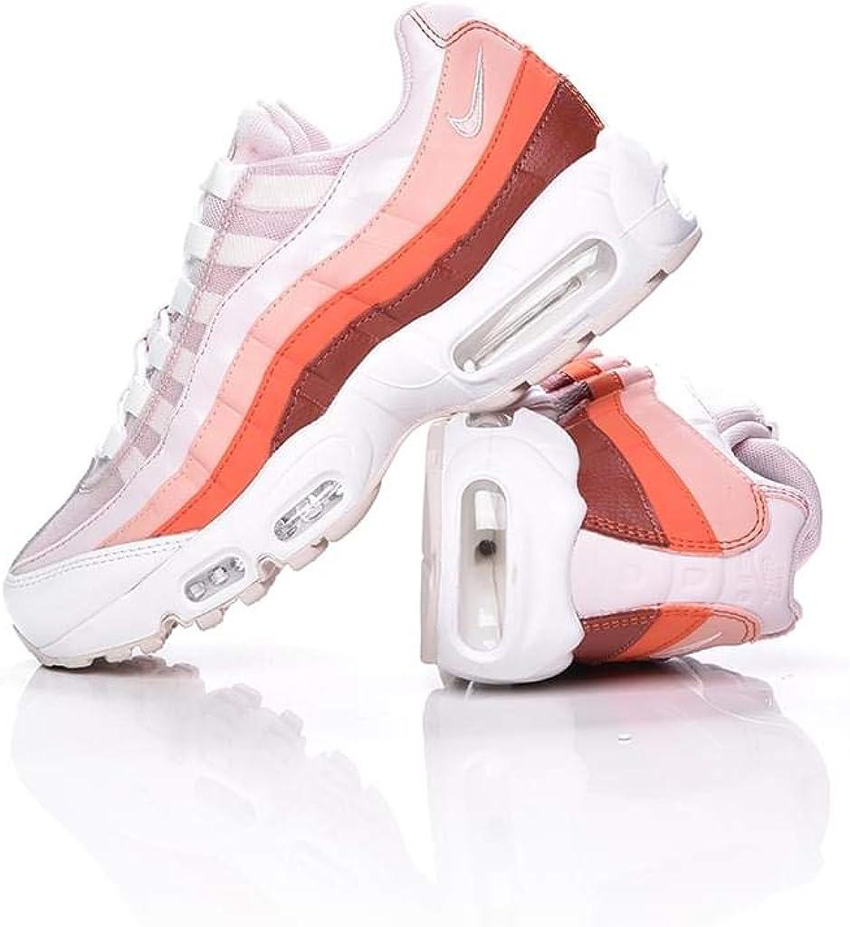 Nike WMNS Air Max 95 Womens 307960-605