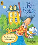 Full House: An Invitation to Fractions
