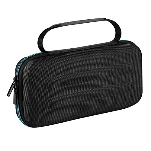Nintendo Carrying Holders Protective Portable