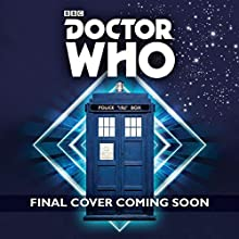 Doctor Who and the Krikkitmen: 4th Doctor Novel Audiobook by Douglas Adams, James Goss Narrated by To Be Announced