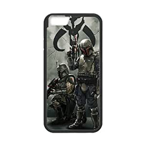 For Samsung Glass S4 Cover Phone Case Assassin's Creed F5M8267