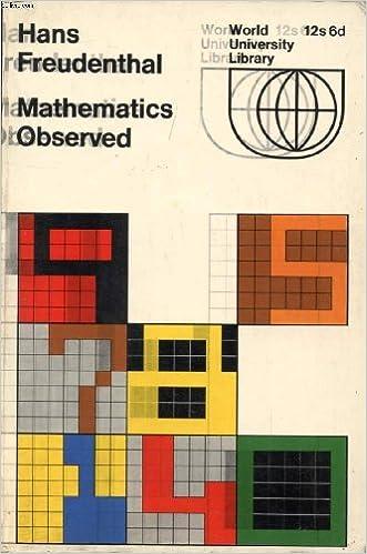 Pml Maths