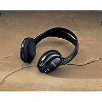 Toyota / Lexus Wireless Infared Headphones