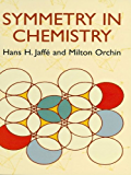 Symmetry in Chemistry (Dover Books on Chemistry)