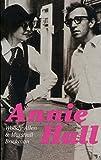 Annie Hall: Screenplay (FF Classics) by Woody Allen (2000-02-21)