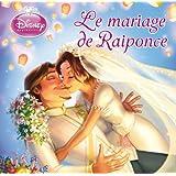 Le Mariage de Raiponce, Monde enchanté