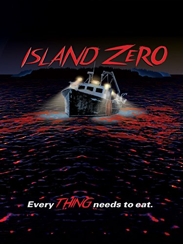 (Island Zero)