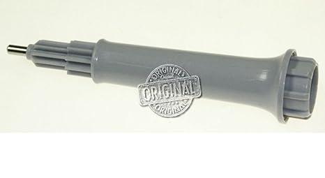doux taftband Fil 25 mm drahtband Taft Dekoband Vert Marin 113 0,45 €//m