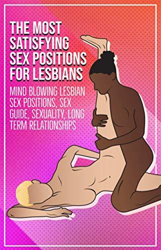 remarkable, erotica hirsute oral orgies orgy multiple amusing message