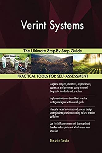 verint user guide ebook