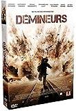 D??mineurs (Oscar?? 2010 du Meilleur Film) by Jeremy Renner
