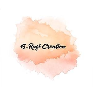 S.Rafi Creation