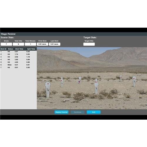 最新情報 レーザー弾薬Open Rangeソフトウェア追加on to smokeless範囲、Windows B01D40AP1Q、DVD B01D40AP1Q, アルエット:42790524 --- ballyshannonshow.com