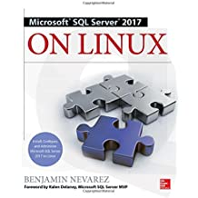 Microsoft SQL Server 2017 on Linux