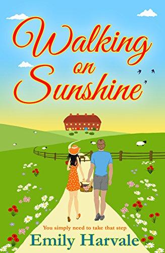 - Walking on Sunshine: Hideaway Down