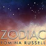 Zodiac: Zodiac, Book 1 | Romina Russell