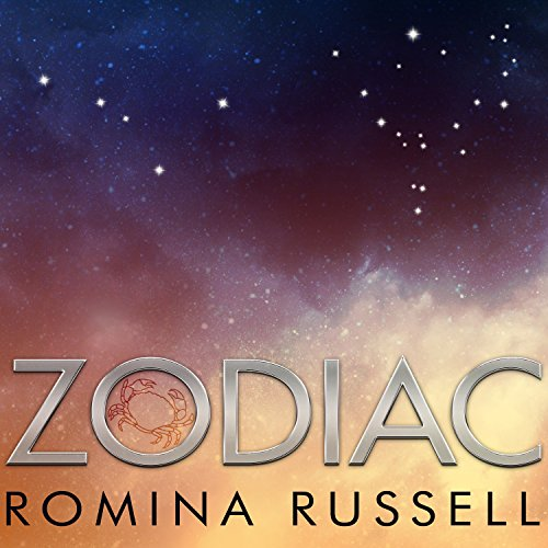 Zodiac [Pdf/ePub] eBook