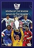 Barclays Premier League Review & Goals of the Season 2006/07