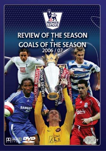 manchester united dvd - 7