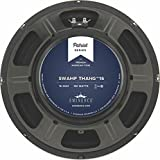 Eminence Patriot Swamp Thang 12'' Guitar Speaker, 150 Watts at 16 Ohms