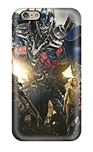Pamela Sarich's Shop Hot Style Protective Case Cover For Iphone6(transformers 4 Age Of Extinction) 9527851K85957516