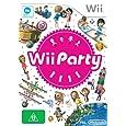 Jeux musicaux et de danse pour Nintendo Wii