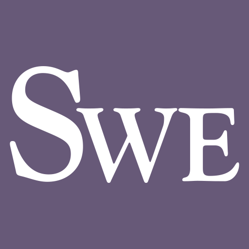 SWE Magazine - Engineer Magazine