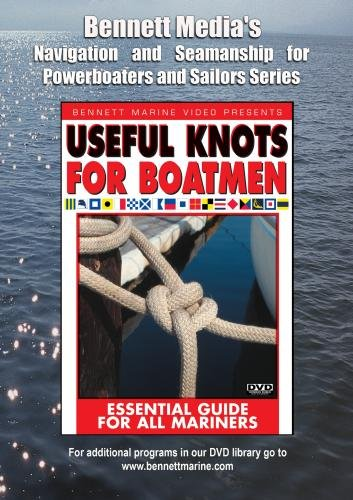 - USEFUL KNOTS FOR BOATMEN
