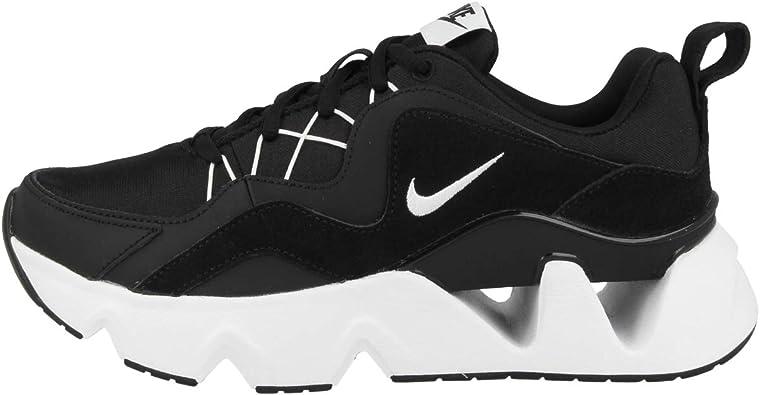 NIKE Wmns Ryz 365, Zapatillas de Trail Running para Mujer: Amazon.es: Zapatos y complementos