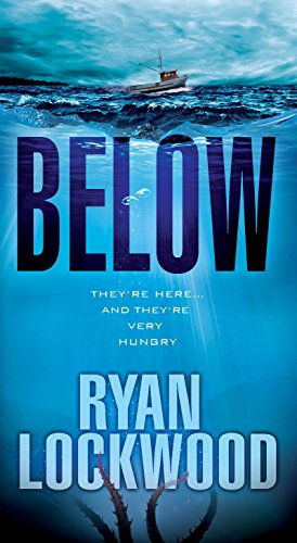 Below by [Lockwood, Ryan]