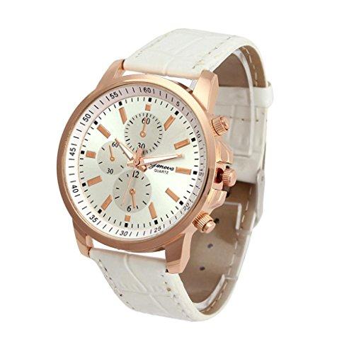 tloowy-wrist-sports-mechanical-automatic-army-pocket-dress-watches-wristmatch-casual-geneva-faux-lea